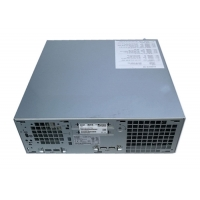 Wholesale 1750279555 Wincor  Win10 PC core EPC 5G i5-4570 500G 2GB atm machine parts 1750279555 from china suppliers