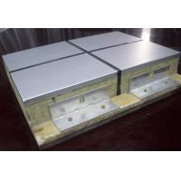 Wholesale Soundproofing Wall Insulation Board from china suppliers