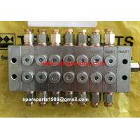 Wholesale 20023049 VALVE TEREX NHL SANY TR35A 3303 3305 3307 TR50 TR60 TR100 NTE240 NTE260 MT3600 MT3700 MT4400AC from china suppliers