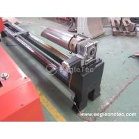 Wholesale Fabrication of Pipe Cutting Machine CNC Plasma Cutter from china suppliers