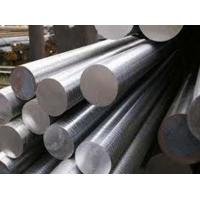 Wholesale Annealed 515MPa AISI 430Ti Stainless Steel Bar from china suppliers