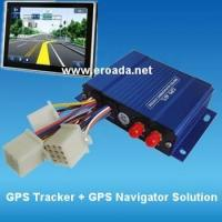 361095187181 together with S Gps Tracking Gps Navigation additionally 290729172868 likewise 3758972 besides 3256929. on co truck gps navigation