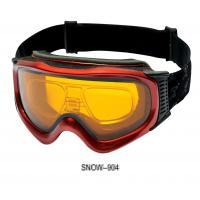 Ski Goggles Sale L25a
