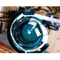 Wholesale vibratory bowl feeders,auto loading,vibration tables from china suppliers