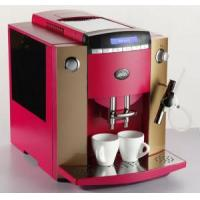 Wholesale Fully Auto Coffee Machine (WSD18-010A) from china suppliers
