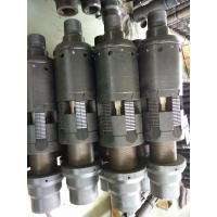 Wholesale oil well down hole tools sucker rod pump tubing anchor with high quality from chinese manufacturer from china suppliers
