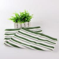Wholesale Kitchen Tea Towels from Kitchen Tea Towels Supplier