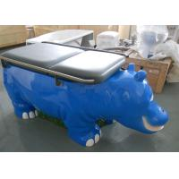 Examining tables medical quality examining tables for Hippo table for sale
