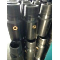Wholesale API downhole tools tubing drain for oilfield from china supplier from china suppliers