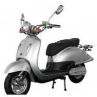 Wholesale 800W&1500W Electric Scooter from china suppliers