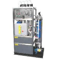 Wholesale Sea Water Desalination System from china suppliers