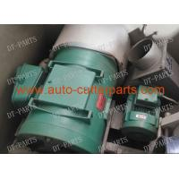 Wholesale Green Lectra Spare Parts Vacuum Motor Cylindrical Columnar For Vacuum Pump from china suppliers