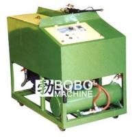 Wholesale wall insulation foam spraying machine from china suppliers
