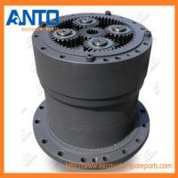 Wholesale Kobelco Excavator SK230-6 Swing Drive Gearbox from china suppliers