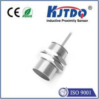 Buy cheap PVC Cable 2M M30 Inductive Proximity Sensor Shielded AC NO NC Sn10mm J30 * 55mm from wholesalers