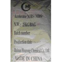Wholesale Accelerator NOBS from china suppliers