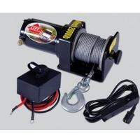 Wholesale P2000-1A electric winch from china suppliers