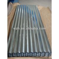 0.5 mm steel sheet price