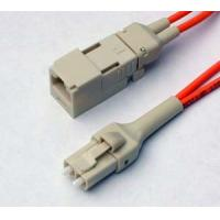 Wholesale ESCON fiber optic connector from china suppliers