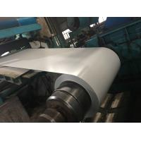 Wholesale Ceiling Grid raw material  Prepainted Galvanized Steel Coil CGCC OR SGCC Grade 0-1T bending test from china suppliers