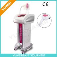 China Permanent 808nm Diode Laser Hair Removal Machine Beauty Clinic wholesale