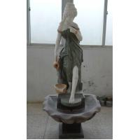 Marble Statue Chinese Buddha Quality Marble Statue