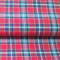 Wholesale 100% Organic Cotton Fabric with 40 x 40 Yarn Count and 110 x 90 Density from china suppliers