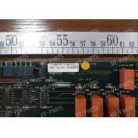 Wholesale VT5000 22519A Lectra Spare Parts Drive Board 740419A A 045751 3999 96/10 419A60EPM from china suppliers