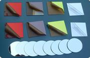 Wholesale Acrylic Mirror sheet from china suppliers