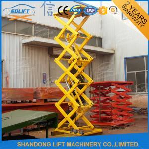 Parts warehouse com images images of parts warehouse com