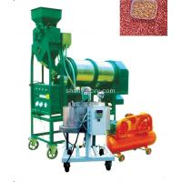 Wholesale Henan Name Brand Machienry company Almond separator from china suppliers