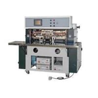 Wholesale Transparent Cylinder Forming Machine for plastic cylinder forming, PP cylinder from china suppliers
