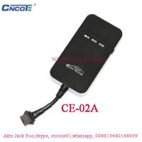272526558478 in addition Images Gps Gsm Anti Theft Vehicle Tracker further Images Gps Tracker Unit as well  on gps locator for car no monthly fee