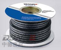 Wholesale Graphite Fibre Packing Carbon Corner from china suppliers