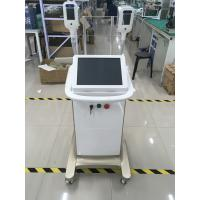 New advanced professional freeze fat off cryo body slimming machine with vacuum cavitation system