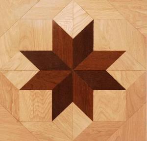 Sell Engineered Flooring, Parquet Flooring