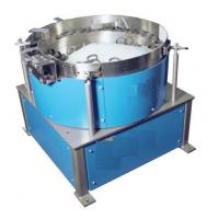 Wholesale parts handling systems from china suppliers