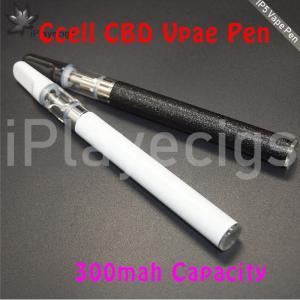 Most Popular 0 5ml/1ml Ceramic Wickless Cartridge Vaporizer, Ceramic