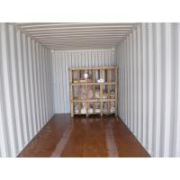 Wholesale White marble Carving sculpture packages and loading pictures from china suppliers
