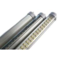 1800mm smd led fluorescent tube replacement bulbs light fixtures 26w. Black Bedroom Furniture Sets. Home Design Ideas