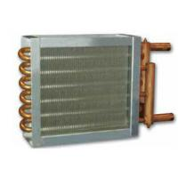 Wholesale Steam heating coils/cooling coil/copper coil cooling from china suppliers