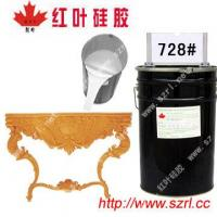 Wholesale Condensation Silicone for Candle Moulds from china suppliers