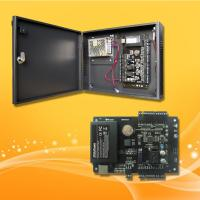 Wholesale Single Door Access Control Panel Interlock Function Support Different Wiegand Reader from china suppliers