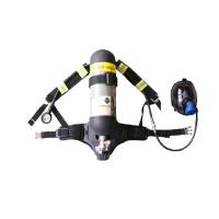 Wholesale 6.8L of breathing air respirator from china suppliers