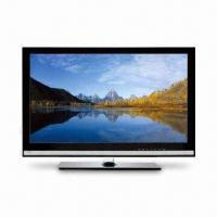Wholesale 46-inch LED TV with Multiple Language and Full Function Remote Control from china suppliers