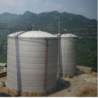 Wholesale stainless steel storage tank from china suppliers