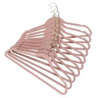 Quality Hanger, Hangers, Sweater Hangers, Jacket Hanger (LD-F230) for sale