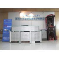 ShenZhen Elebest Technology (HK) Co., Ltd