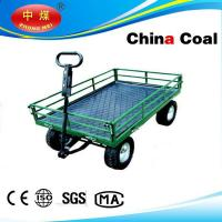 Wholesale CC1859 garden tool cart from china suppliers