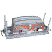 Wholesale Auto Bumper Mould/Mold from china suppliers